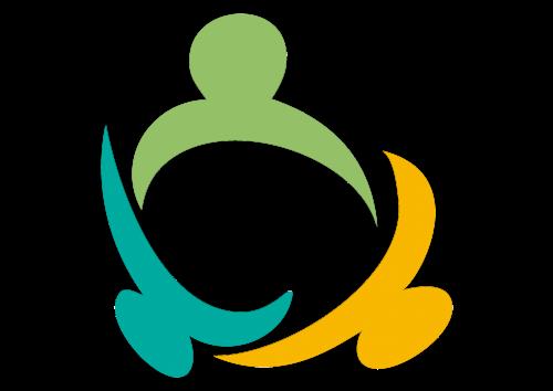 logo-yocomunio